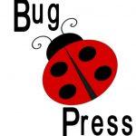 https://jlgreger.com/wp-content/uploads/2021/06/cropped-bugpresslogo1.jpeg