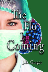 1 flu is coming-cover-200x300