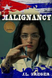 4 Malignancy-cover-200x300