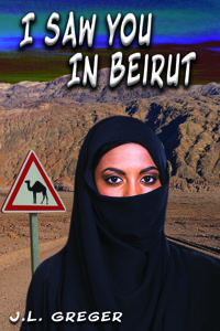5 I Was you in Beruit-cover-200x300