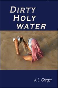 8 DirtyHolyWater-cover-200x300
